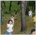 福島原発事故と被災者支援